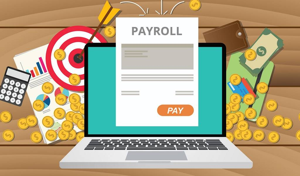 top 5 things to consider when choosing a payroll model